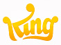 King Digital Entertainment plc