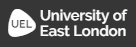 东伦敦大学University of East London