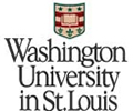 圣路易斯华盛顿大学Washington University in St Louis