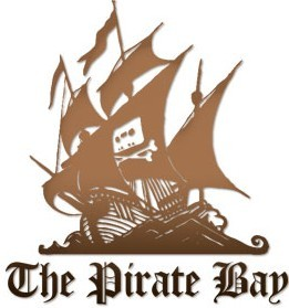 <strong>海盗湾The Pirate Bay</strong>