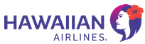 HawaiianAirlines夏威夷航空公司